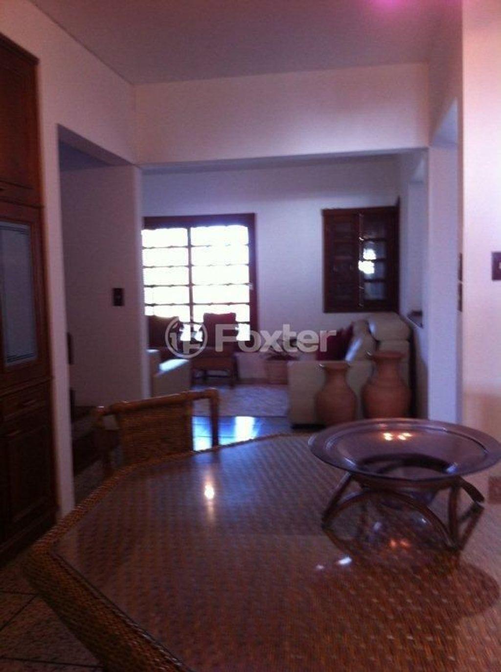 Casa 4 Dorm, Centro, Cidreira (142933) - Foto 16