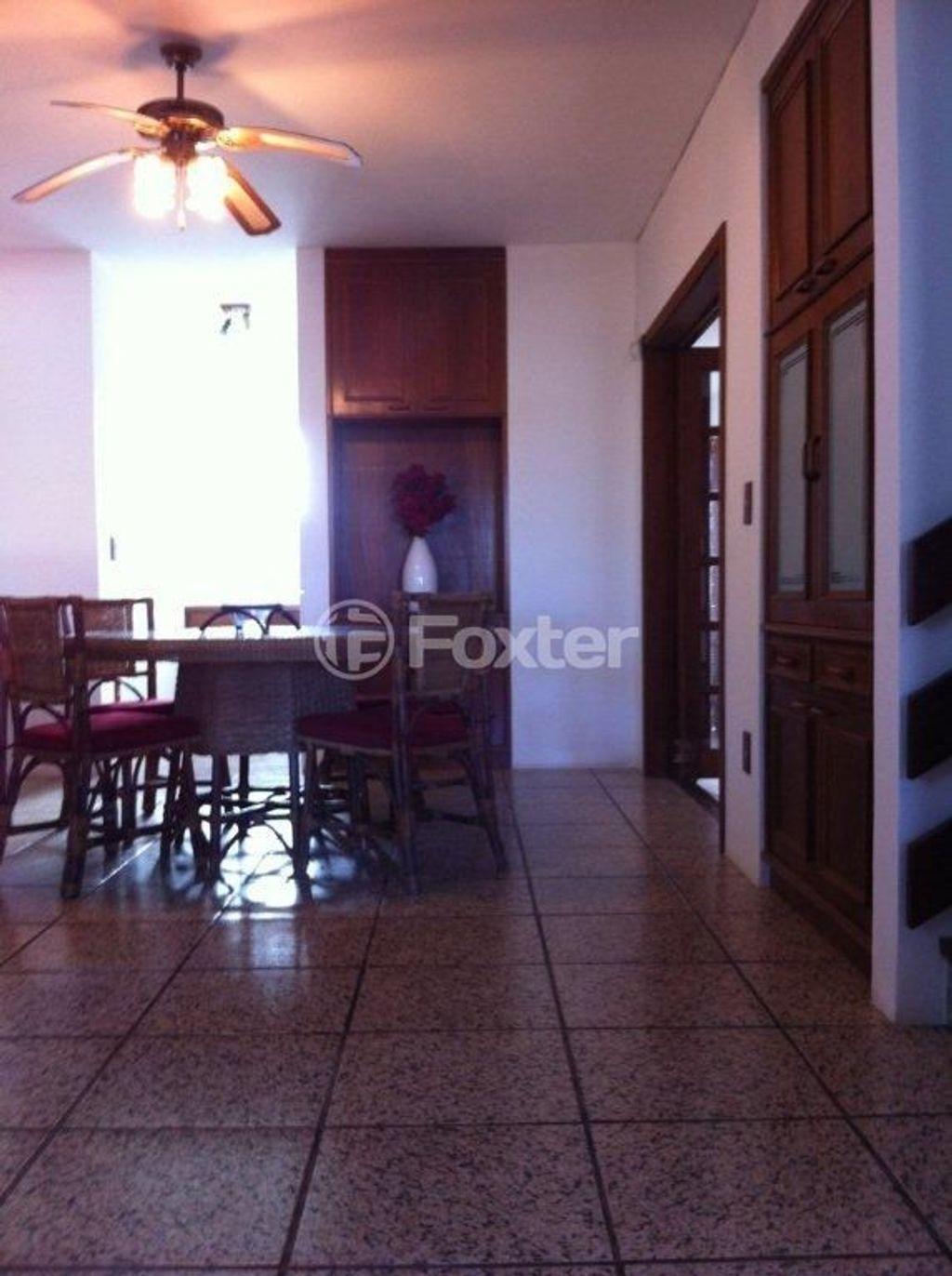 Casa 4 Dorm, Centro, Cidreira (142933) - Foto 18