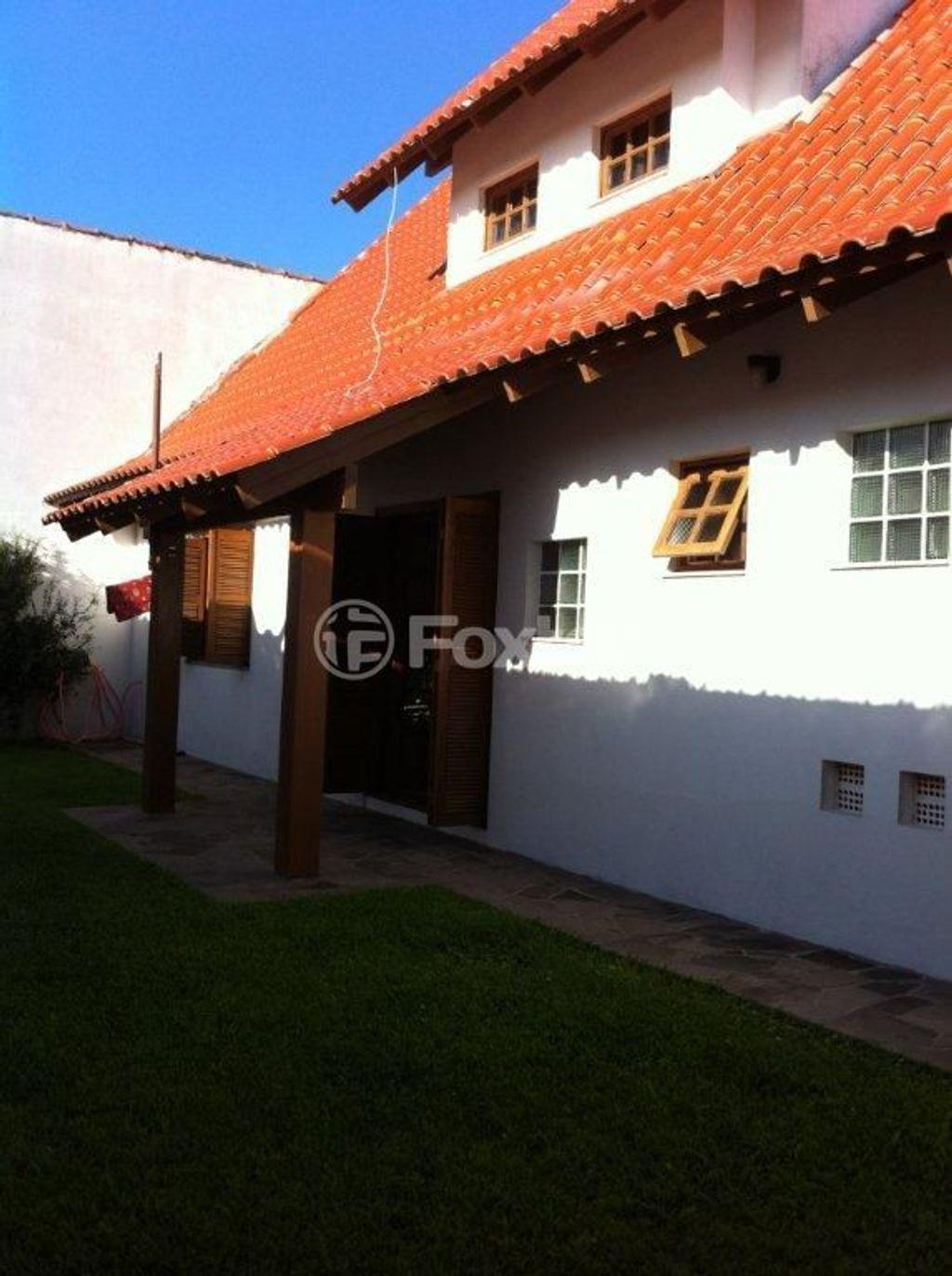 Casa 4 Dorm, Centro, Cidreira (142933) - Foto 8