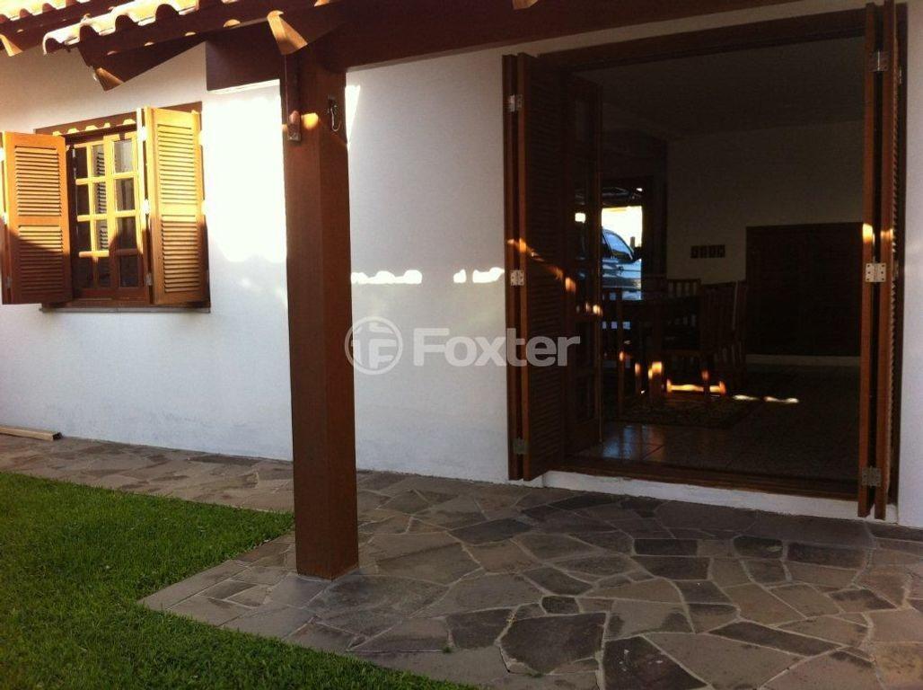 Casa 4 Dorm, Centro, Cidreira (142933) - Foto 10