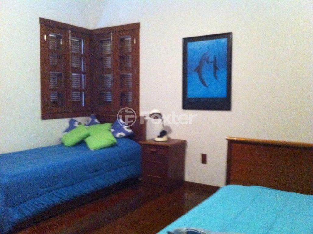 Casa 4 Dorm, Centro, Cidreira (142933) - Foto 23