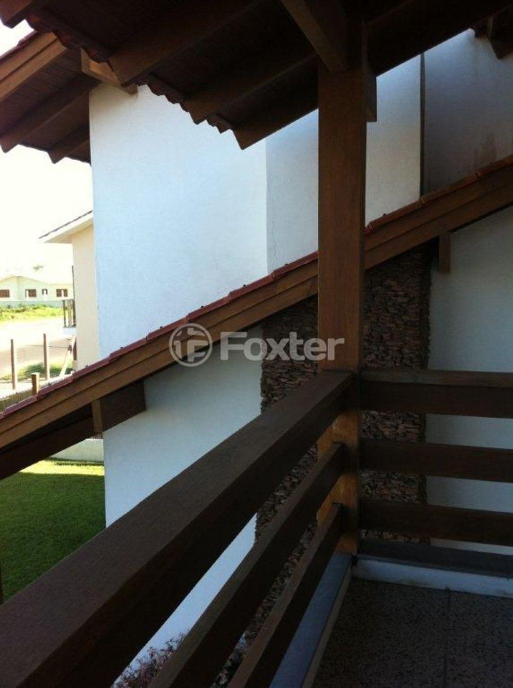 Casa 4 Dorm, Centro, Cidreira (142933) - Foto 25