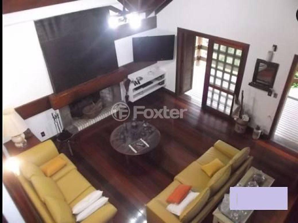 Casa 4 Dorm, Vila Suica, Canela (142947) - Foto 38