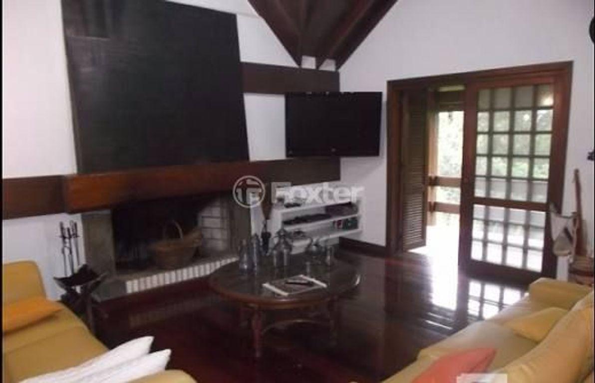 Casa 4 Dorm, Vila Suica, Canela (142947) - Foto 43