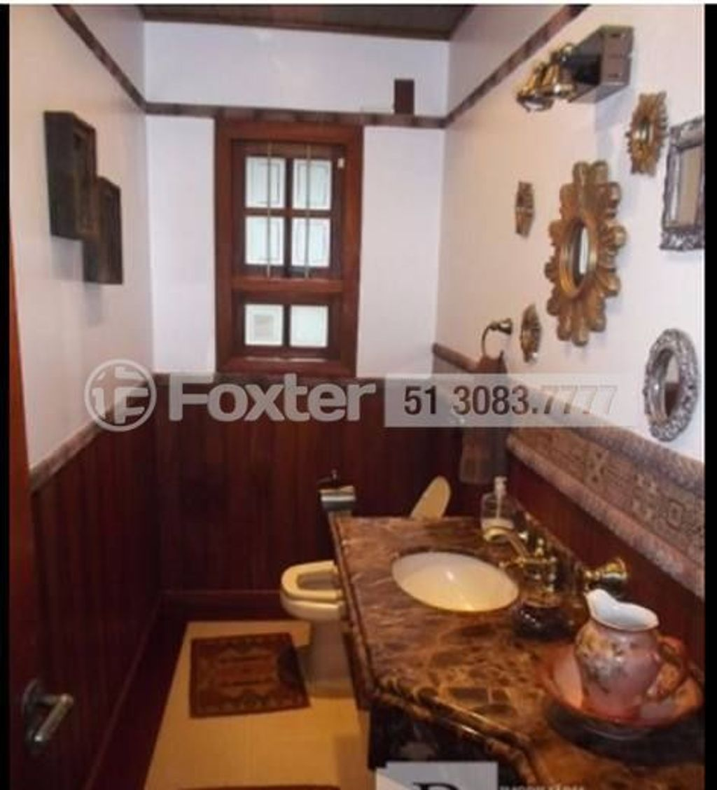 Casa 4 Dorm, Vila Suica, Canela (142947) - Foto 26