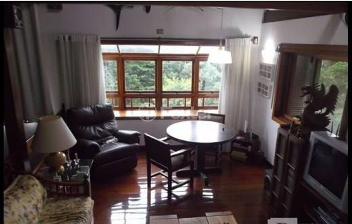 Casa 4 Dorm, Vila Suica, Canela (142947) - Foto 25