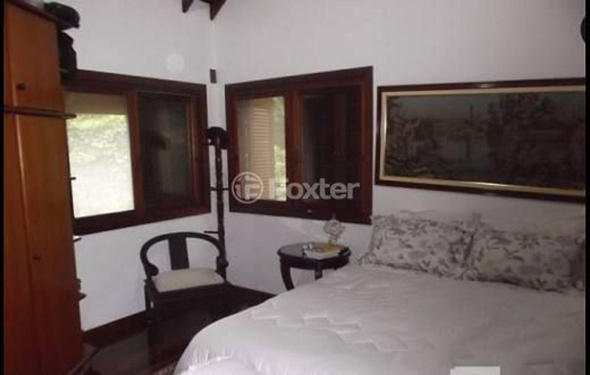 Casa 4 Dorm, Vila Suica, Canela (142947) - Foto 21