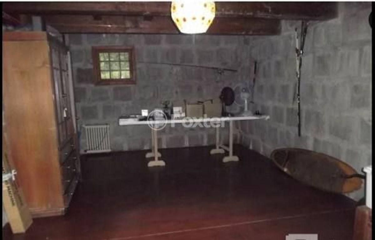 Casa 4 Dorm, Vila Suica, Canela (142947) - Foto 18