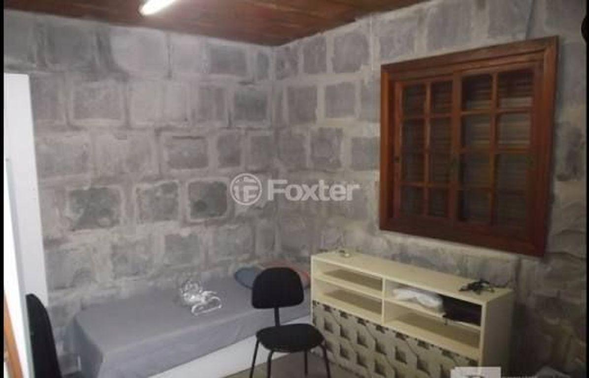 Casa 4 Dorm, Vila Suica, Canela (142947) - Foto 16