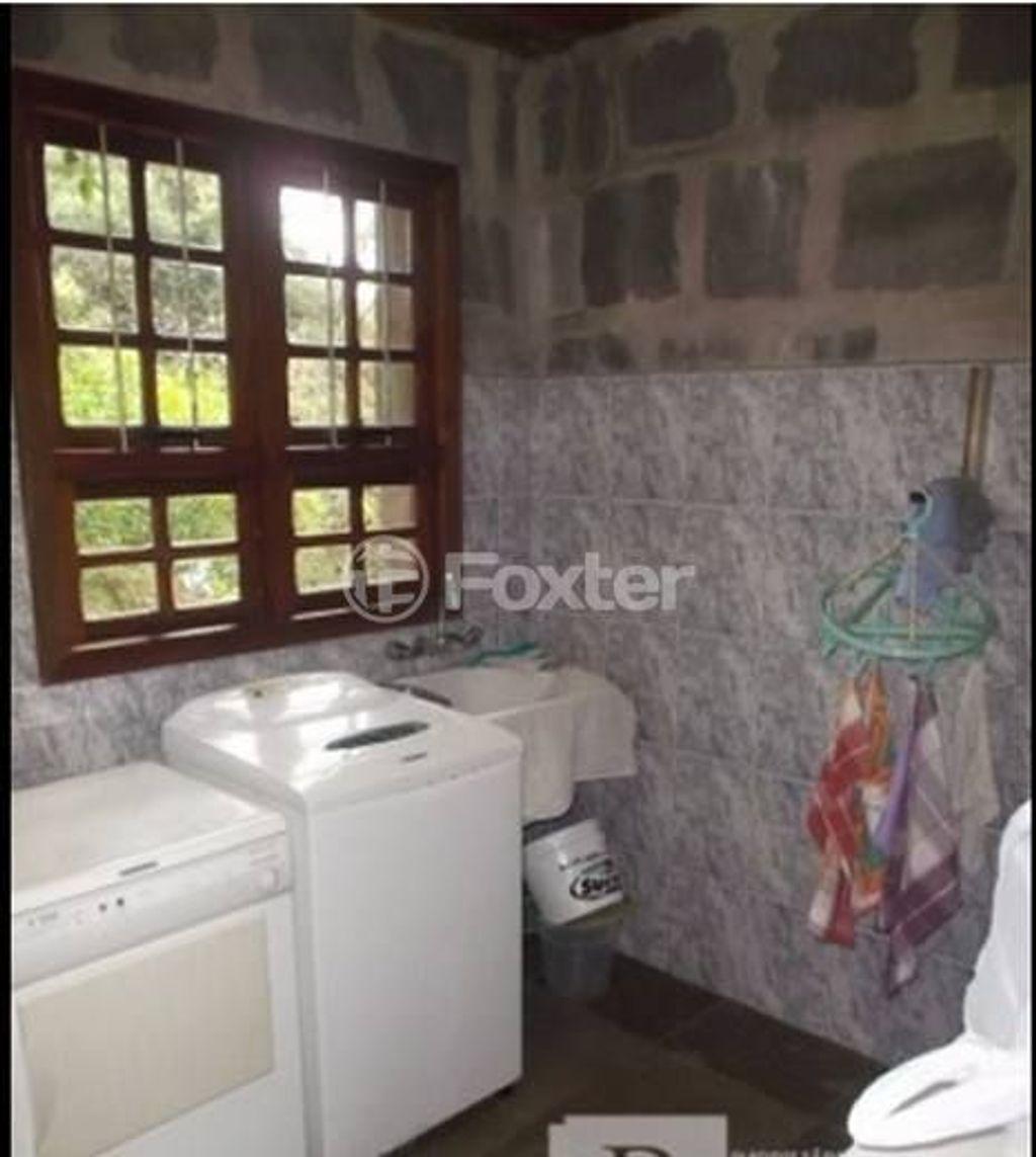 Casa 4 Dorm, Vila Suica, Canela (142947) - Foto 14