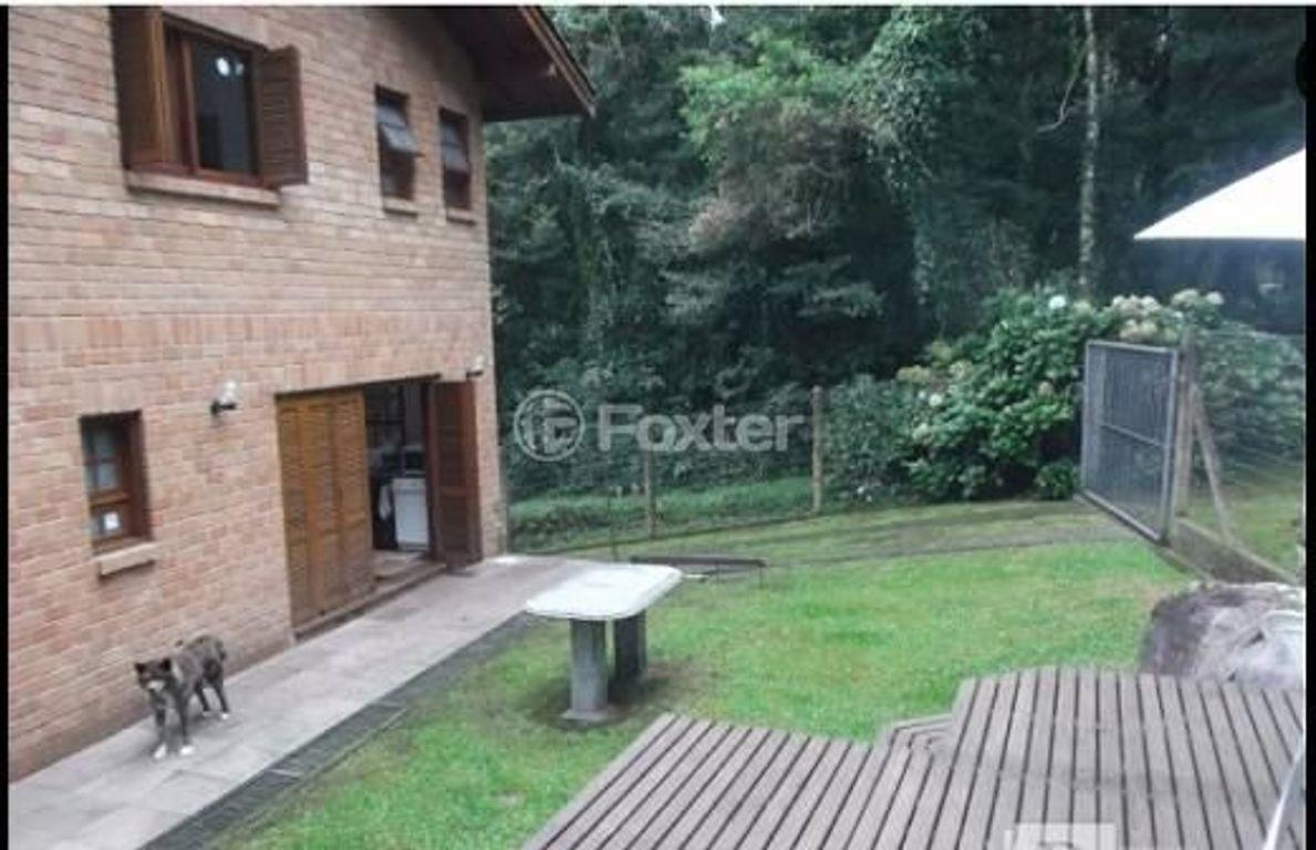 Casa 4 Dorm, Vila Suica, Canela (142947) - Foto 7