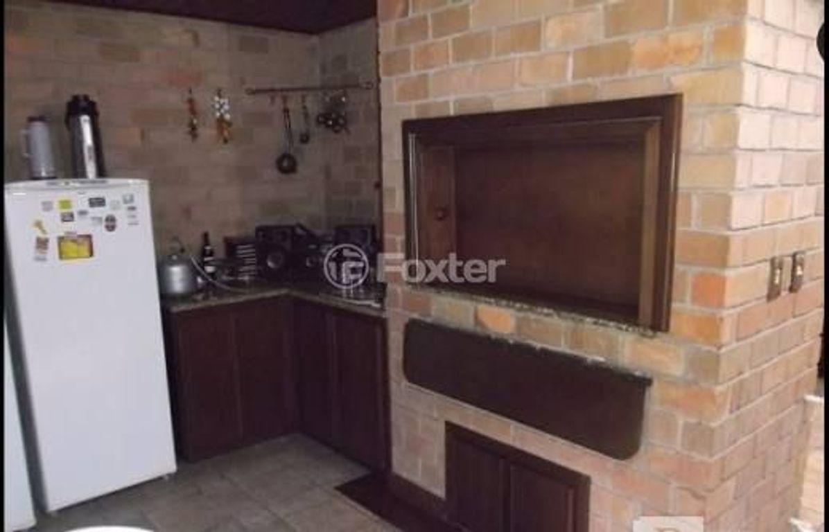 Casa 4 Dorm, Vila Suica, Canela (142947) - Foto 34