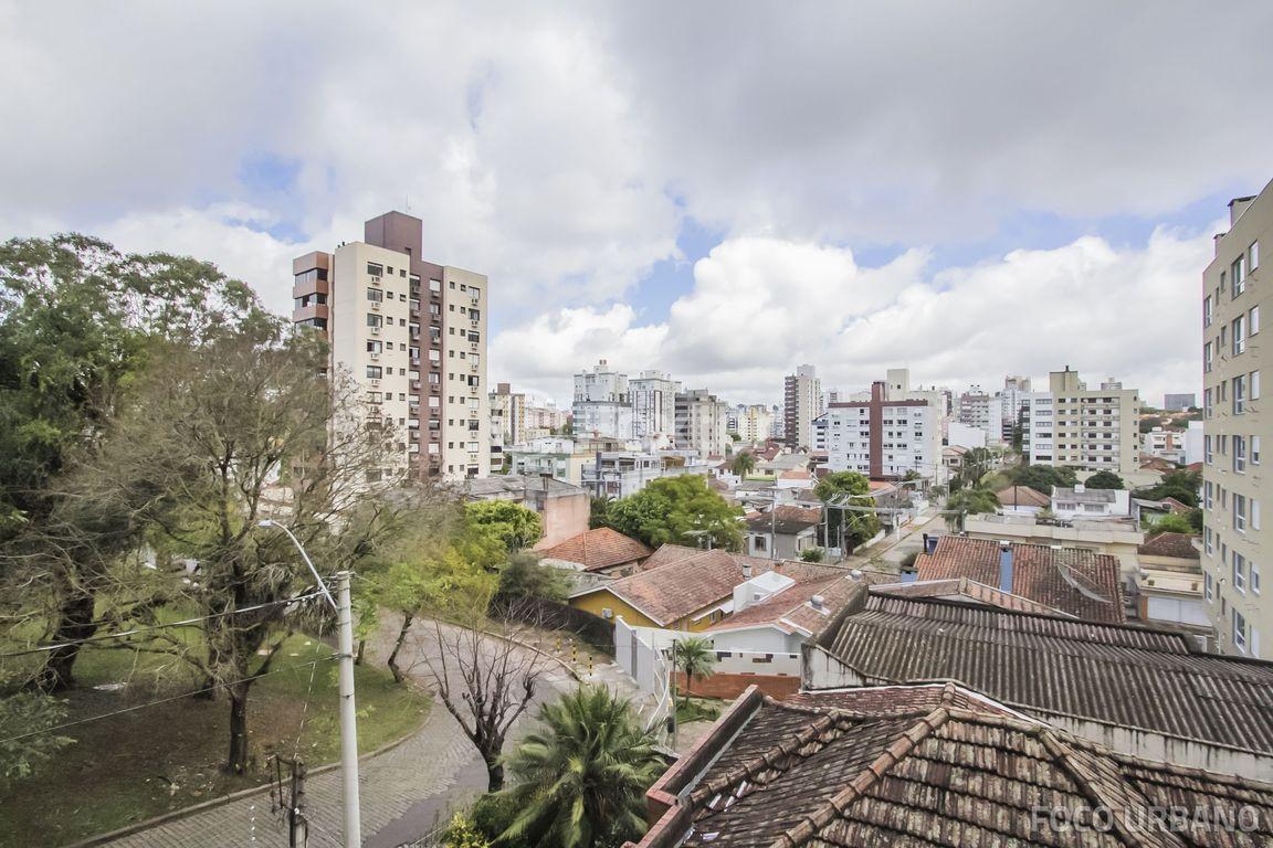 Apto 3 Dorm, Passo da Areia, Porto Alegre (142949) - Foto 6