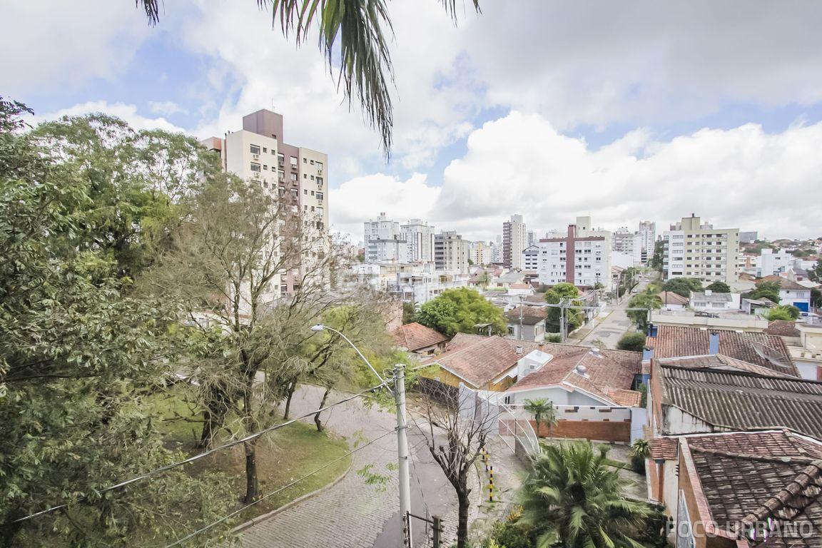 Apto 3 Dorm, Passo da Areia, Porto Alegre (142949) - Foto 8