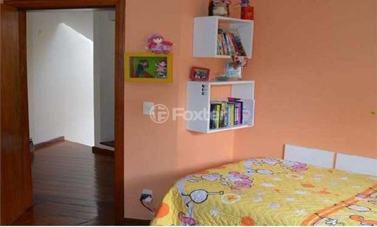 Casa 3 Dorm, Teresópolis, Porto Alegre (142968) - Foto 12