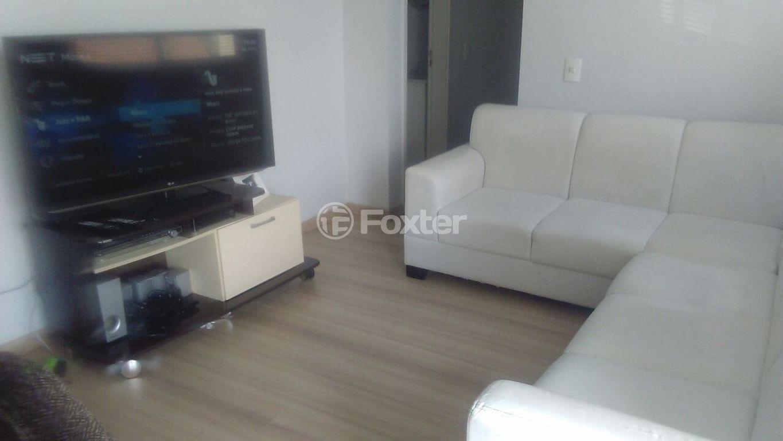 Foxter Imobiliária - Apto 3 Dorm, Protásio Alves - Foto 11