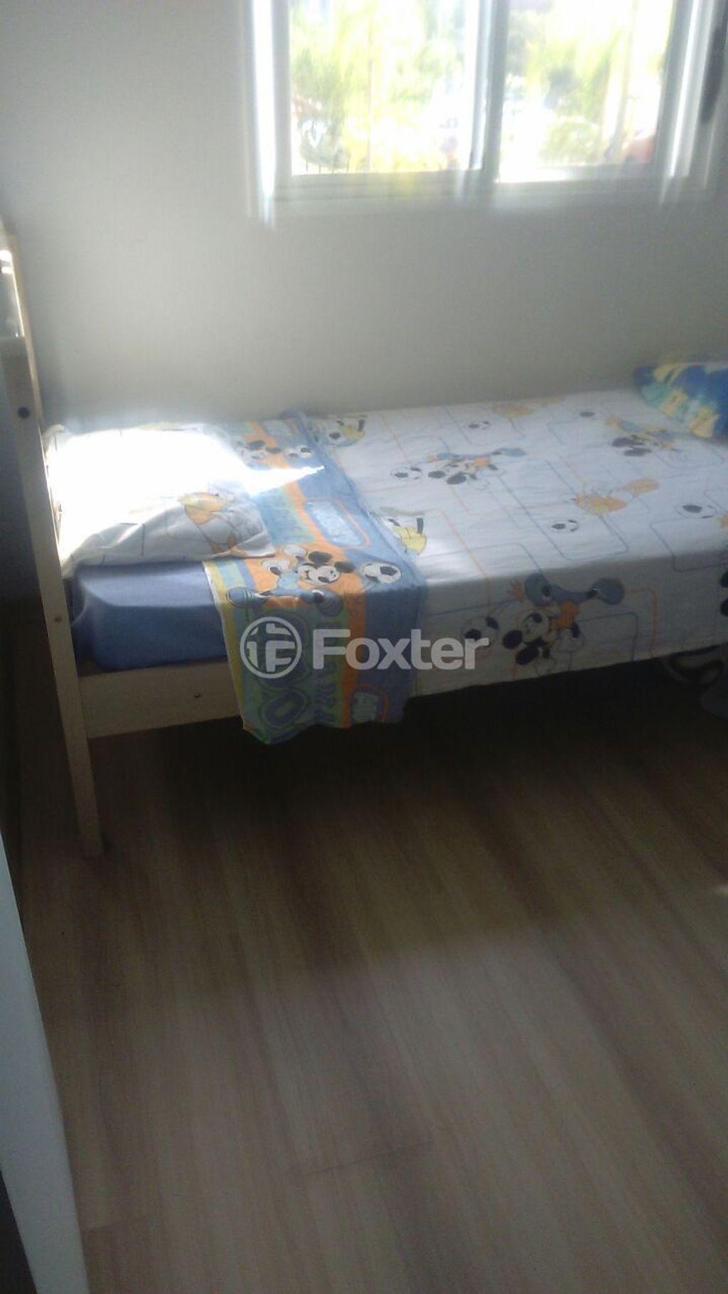 Foxter Imobiliária - Apto 3 Dorm, Protásio Alves - Foto 13