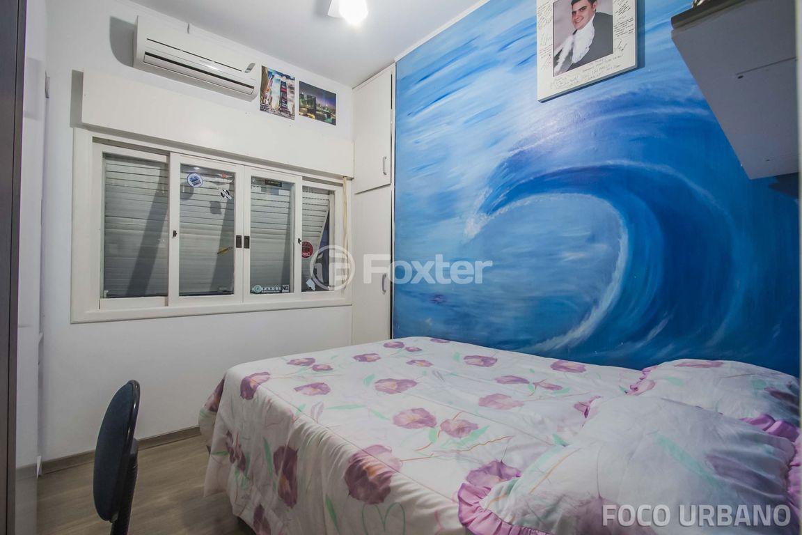 Apto 3 Dorm, Praia de Belas, Porto Alegre (143041) - Foto 12