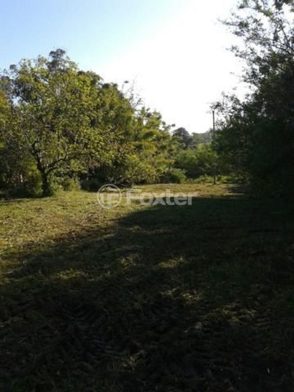 Terreno 2 Dorm, Centro, Glorinha (143065) - Foto 5