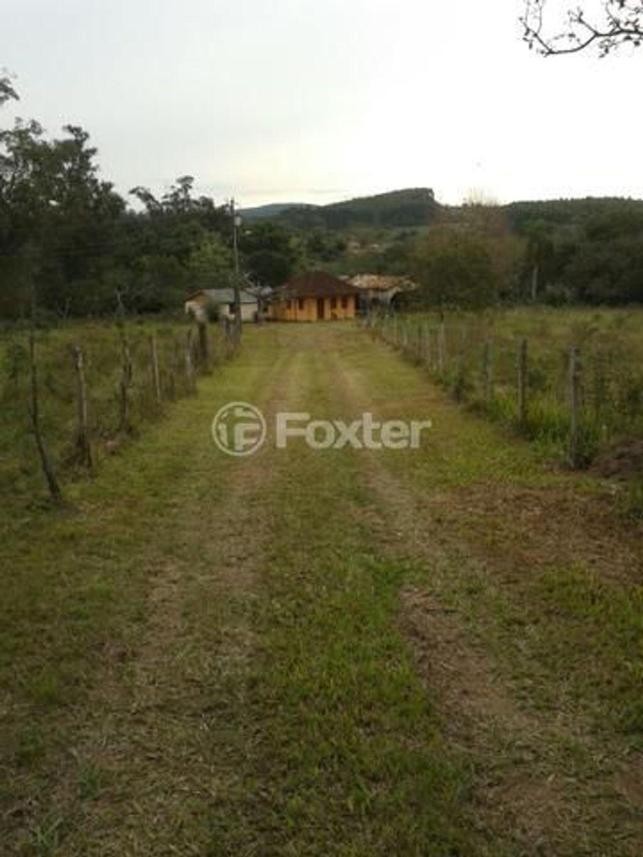 Terreno 2 Dorm, Centro, Glorinha (143065) - Foto 4