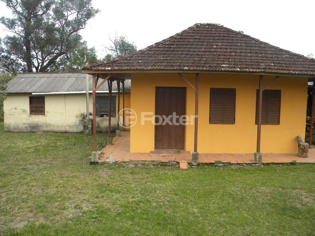 Terreno 2 Dorm, Centro, Glorinha (143065) - Foto 10