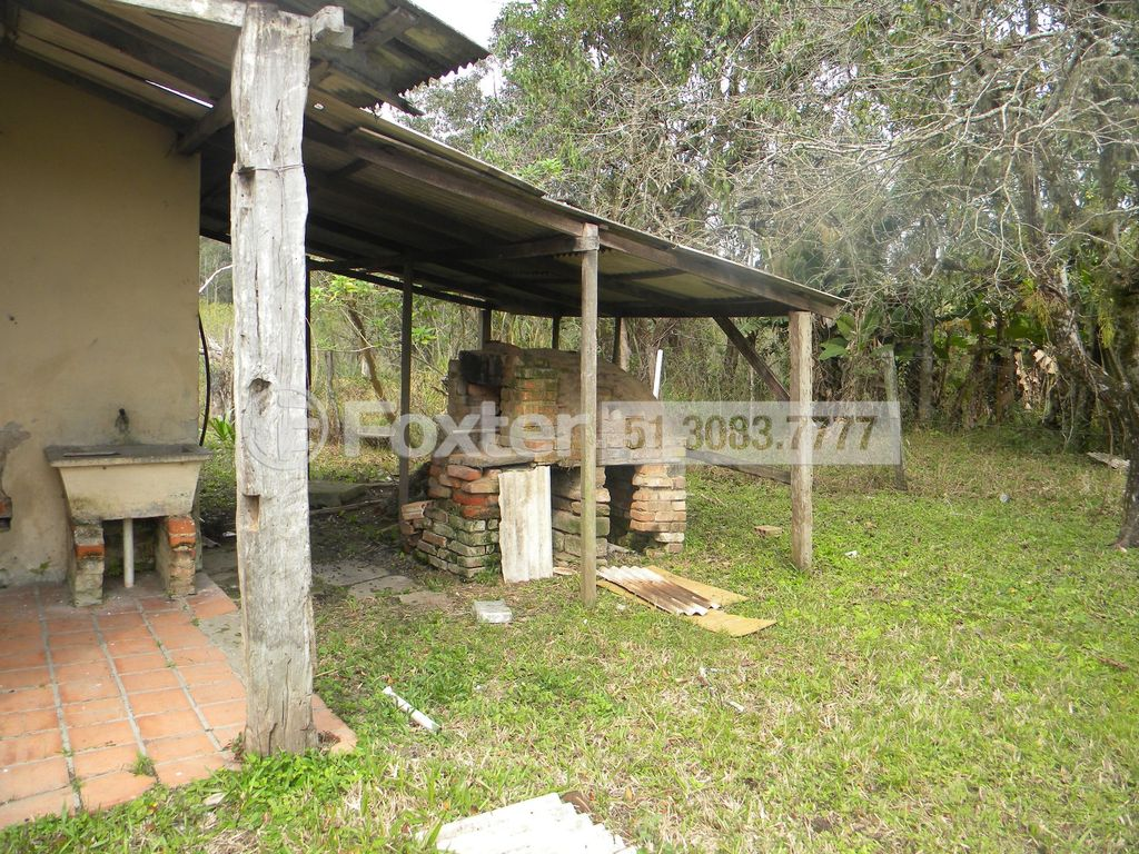 Terreno 2 Dorm, Centro, Glorinha (143065) - Foto 9