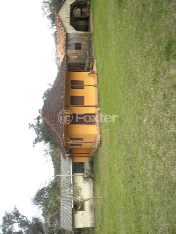 Terreno 2 Dorm, Centro, Glorinha (143065) - Foto 14