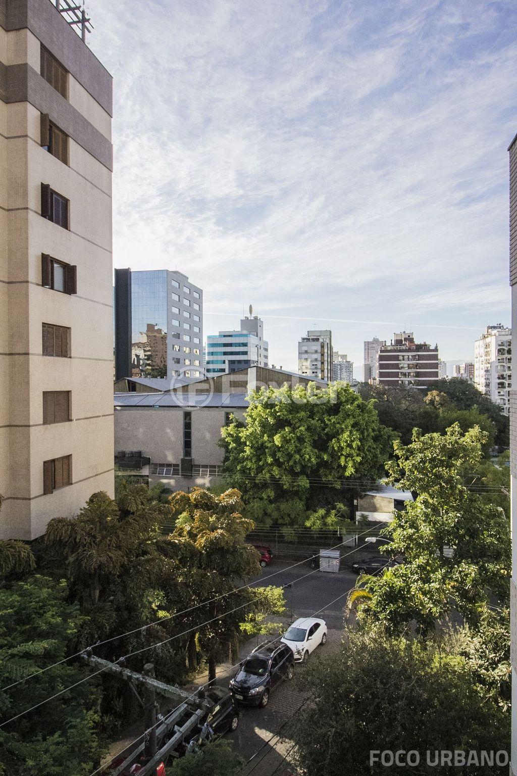 Cobertura 3 Dorm, Rio Branco, Porto Alegre (143088) - Foto 8