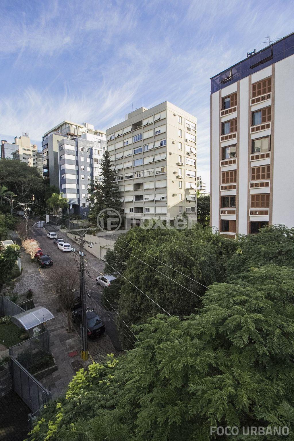 Cobertura 3 Dorm, Rio Branco, Porto Alegre (143088) - Foto 9