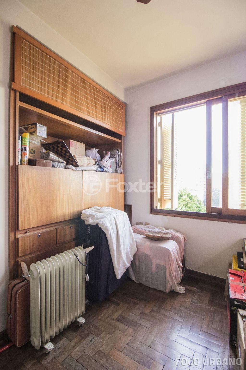 Cobertura 3 Dorm, Rio Branco, Porto Alegre (143088) - Foto 14