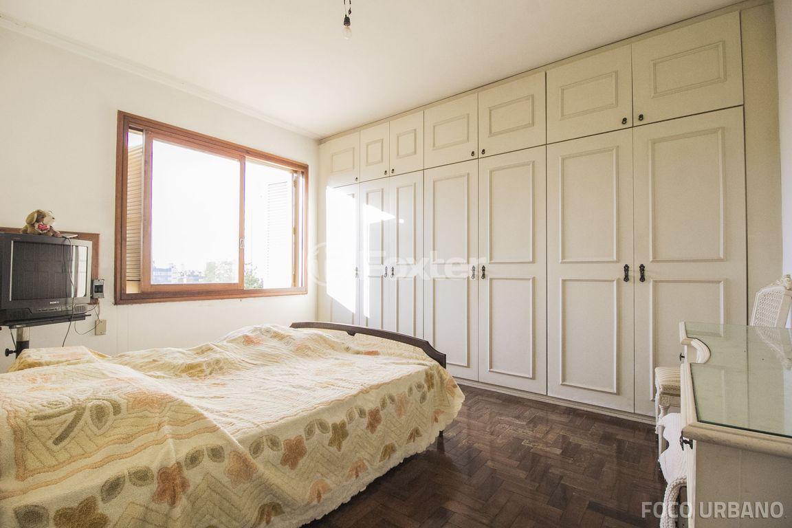 Cobertura 3 Dorm, Rio Branco, Porto Alegre (143088) - Foto 15