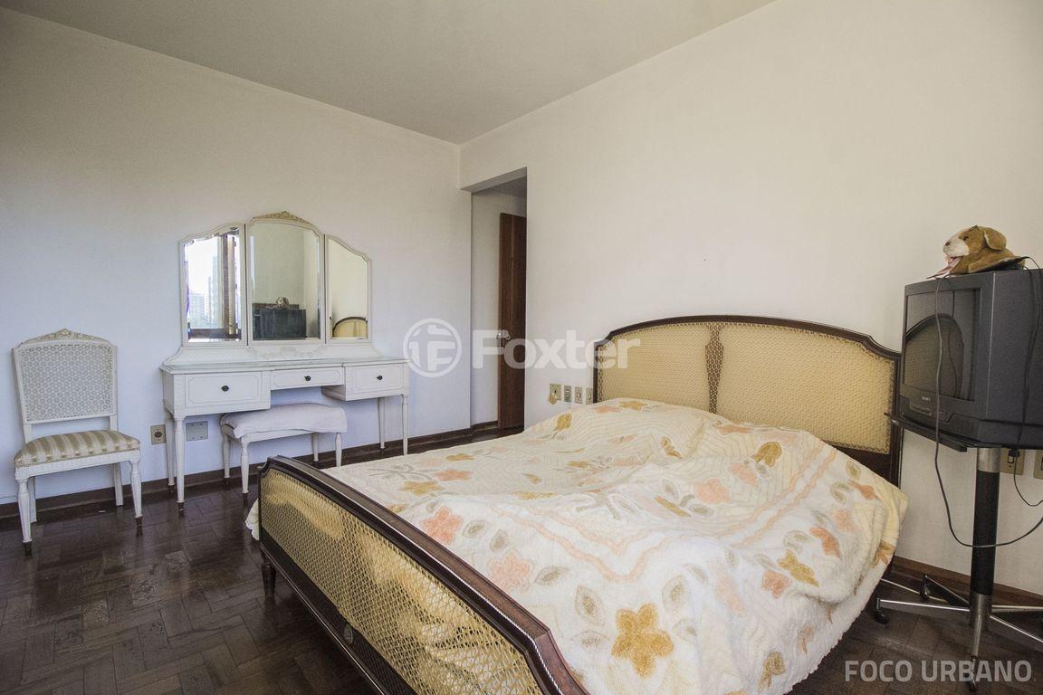 Cobertura 3 Dorm, Rio Branco, Porto Alegre (143088) - Foto 16