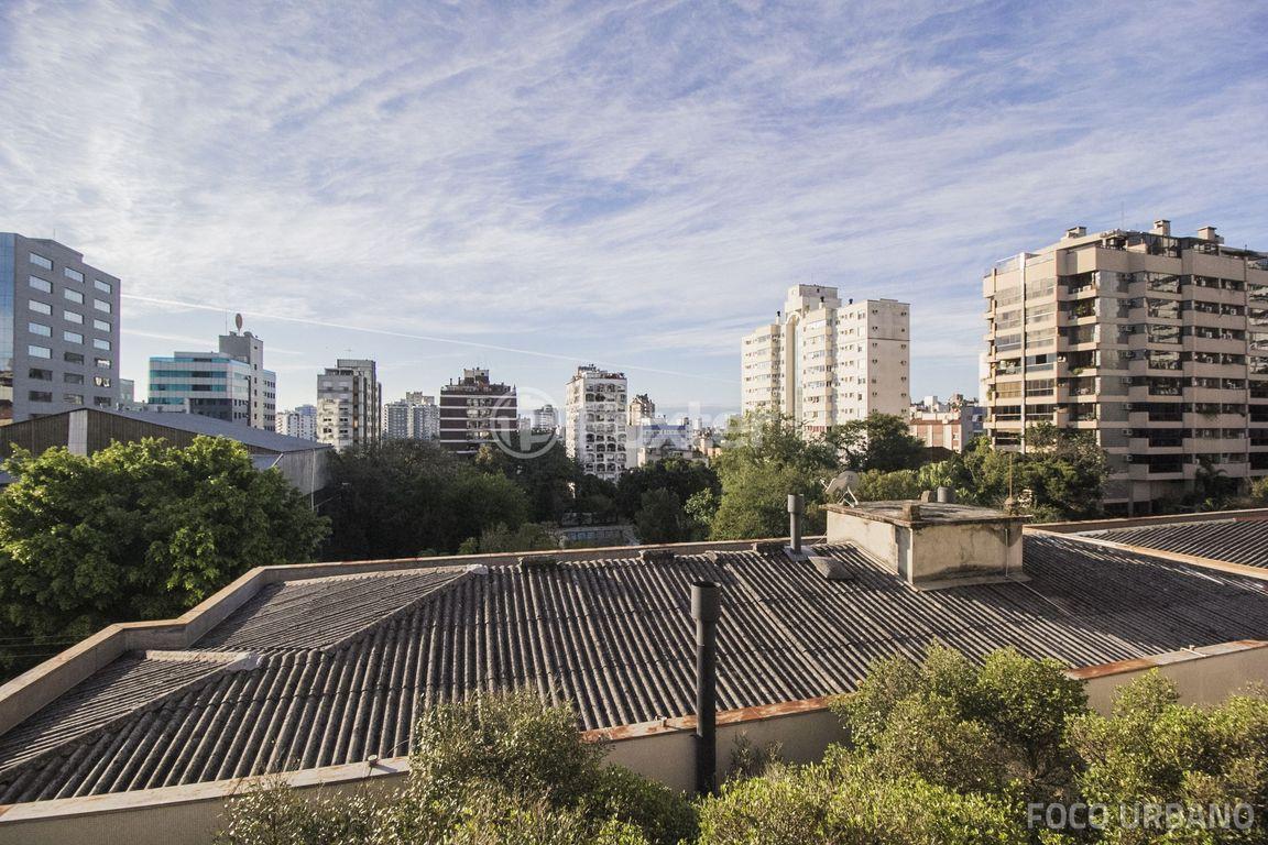 Cobertura 3 Dorm, Rio Branco, Porto Alegre (143088) - Foto 17