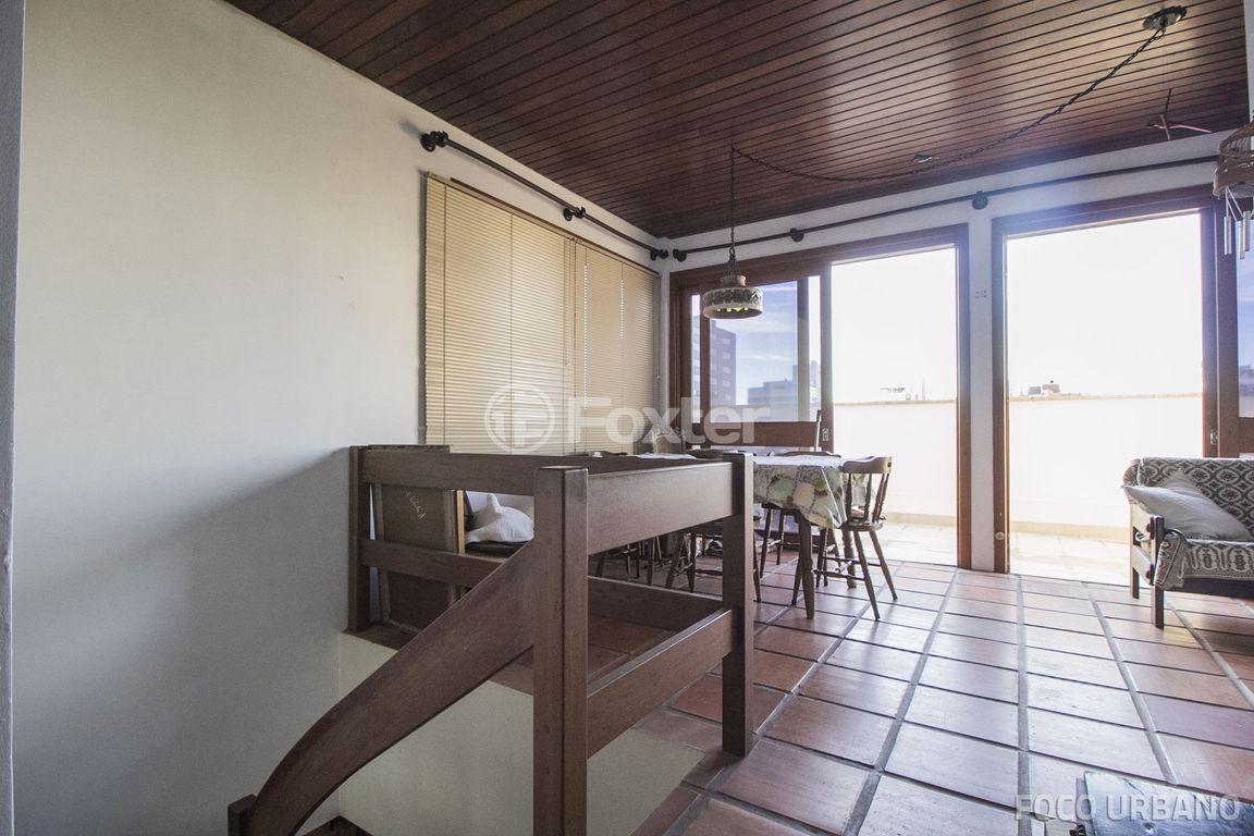 Cobertura 3 Dorm, Rio Branco, Porto Alegre (143088) - Foto 23