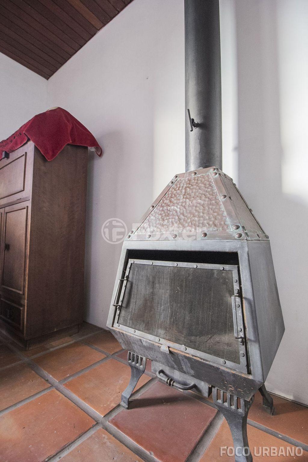 Cobertura 3 Dorm, Rio Branco, Porto Alegre (143088) - Foto 27