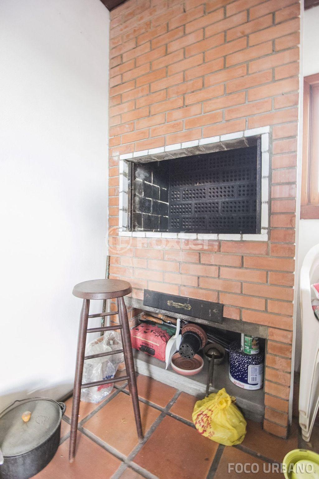 Cobertura 3 Dorm, Rio Branco, Porto Alegre (143088) - Foto 28