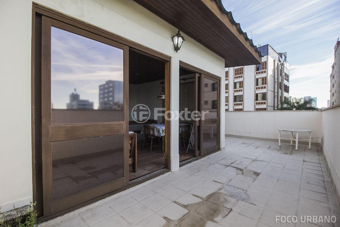 Cobertura 3 Dorm, Rio Branco, Porto Alegre (143088) - Foto 29
