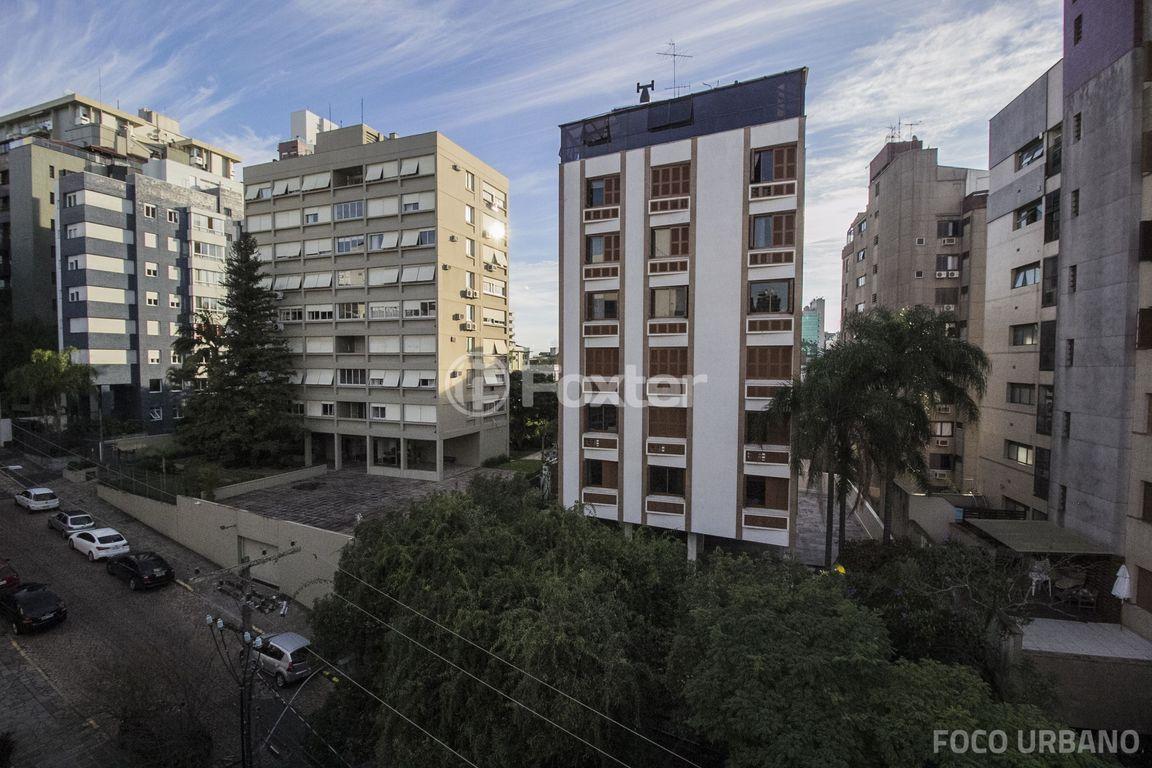 Cobertura 3 Dorm, Rio Branco, Porto Alegre (143088) - Foto 32