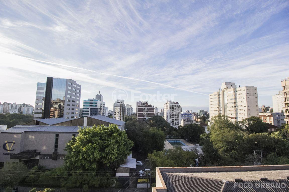 Cobertura 3 Dorm, Rio Branco, Porto Alegre (143088) - Foto 33