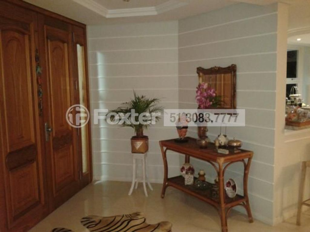 Casa 5 Dorm, Centro, Capão da Canoa (143093) - Foto 6