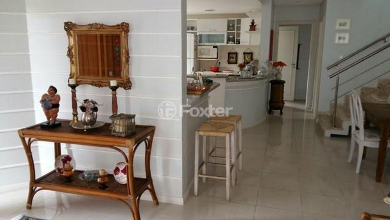 Casa 5 Dorm, Centro, Capão da Canoa (143093) - Foto 5