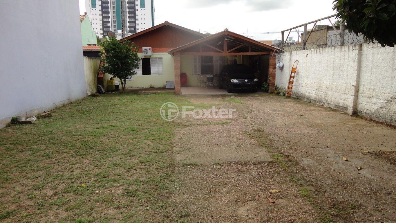 Casa 3 Dorm, Passo da Areia, Porto Alegre (143114) - Foto 2