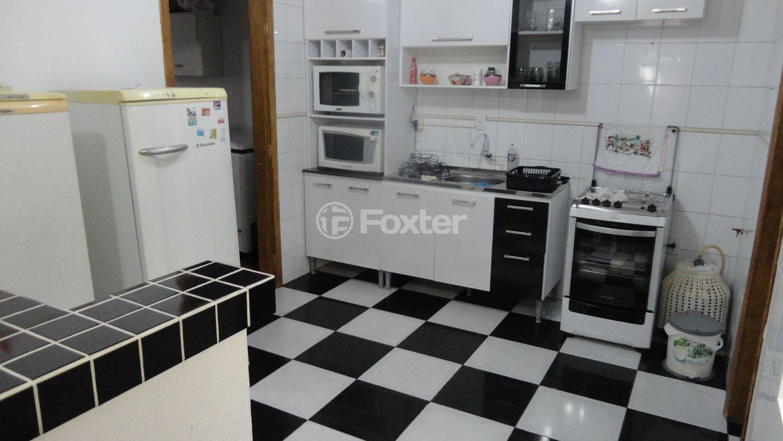 Casa 3 Dorm, Passo da Areia, Porto Alegre (143114) - Foto 7