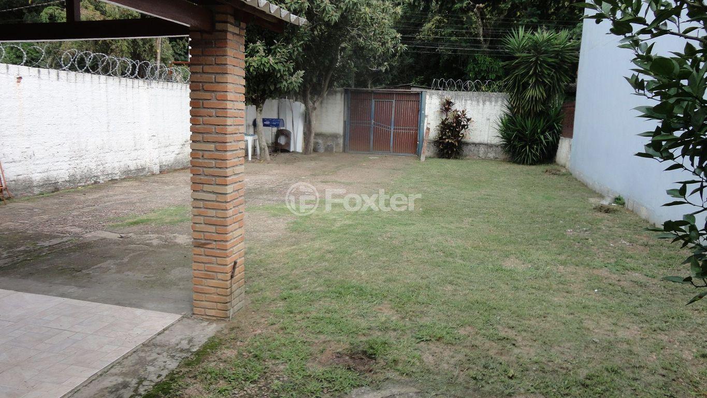 Casa 3 Dorm, Passo da Areia, Porto Alegre (143114) - Foto 9