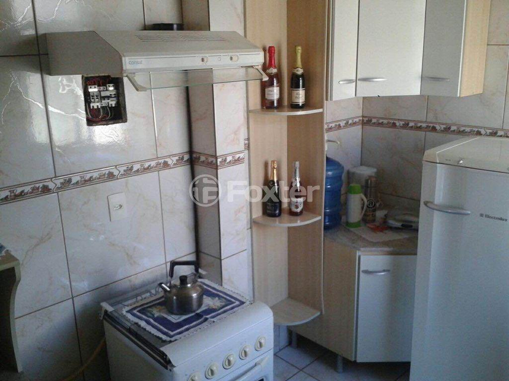 Foxter Imobiliária - Apto 2 Dorm, Camaquã (143126) - Foto 3