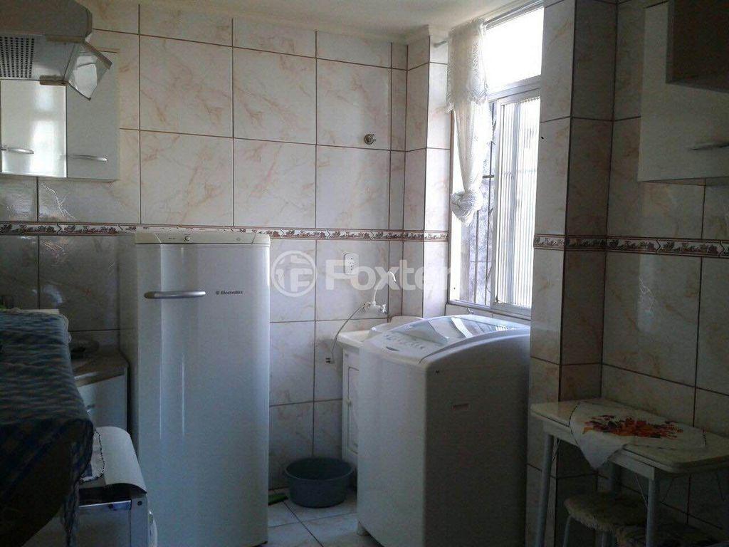 Foxter Imobiliária - Apto 2 Dorm, Camaquã (143126) - Foto 4