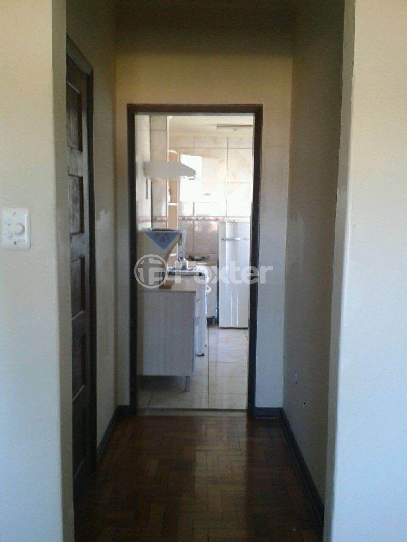 Foxter Imobiliária - Apto 2 Dorm, Camaquã (143126) - Foto 5
