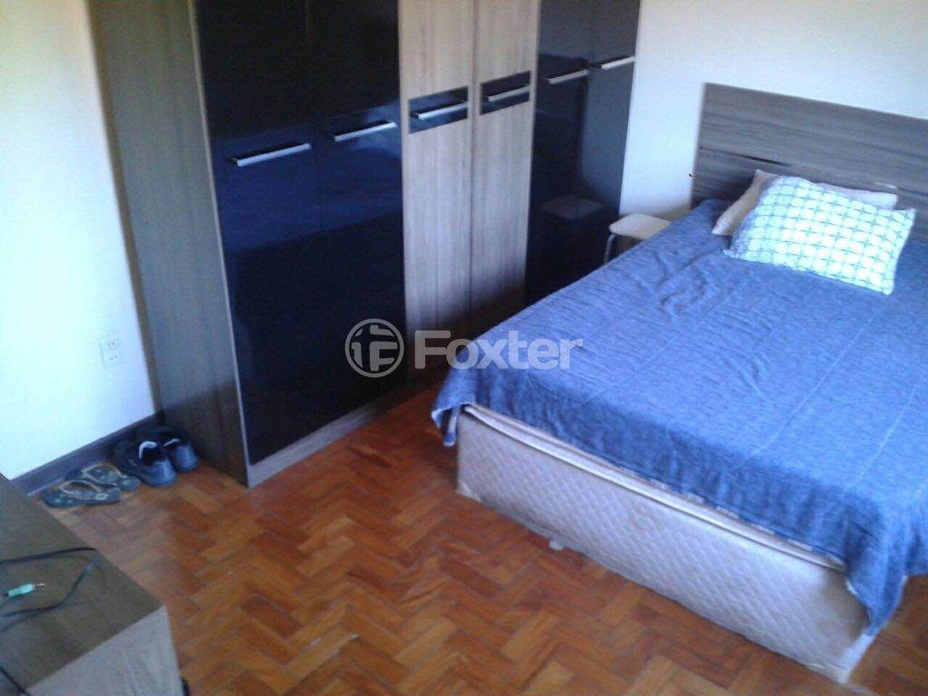 Foxter Imobiliária - Apto 2 Dorm, Camaquã (143126) - Foto 6