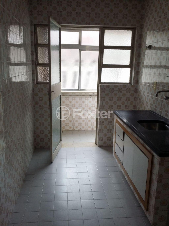 Apto 2 Dorm, Moinhos de Vento, Porto Alegre (143174) - Foto 7