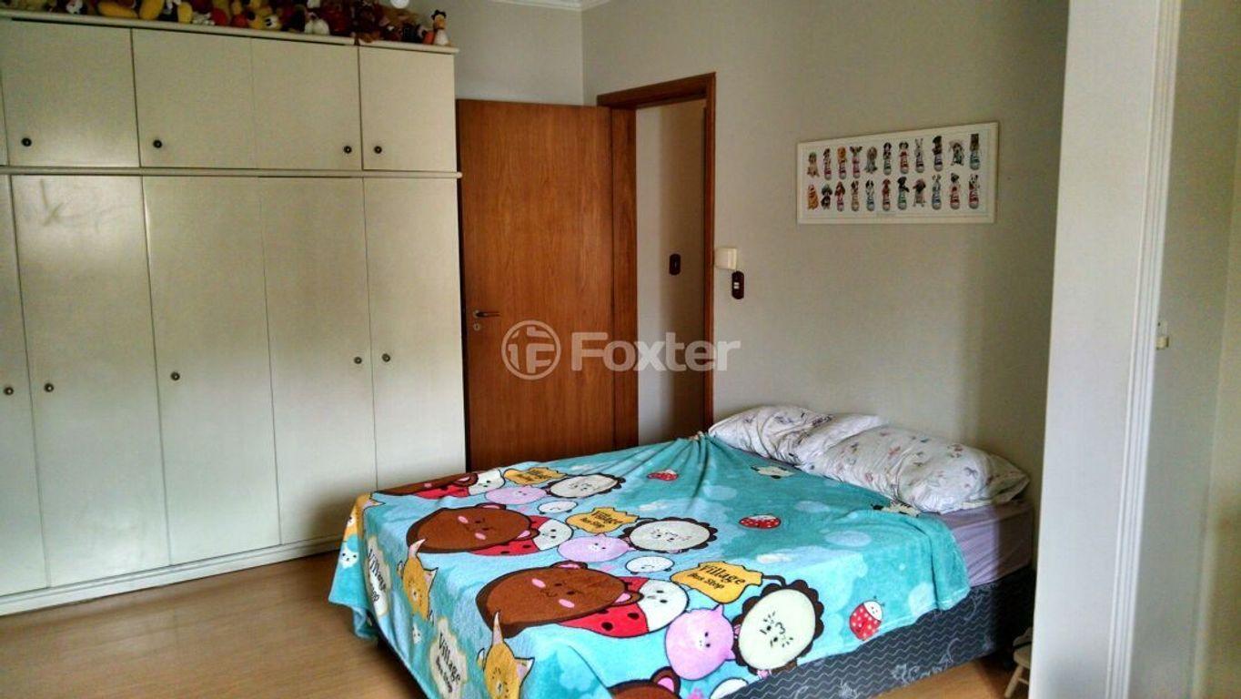 Casa 3 Dorm, Vila Ipiranga, Porto Alegre (143175) - Foto 7